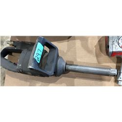 "1"" IMPACT DRIVER"