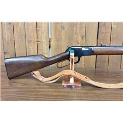 Winchester M. 9422M - .22 Magnum