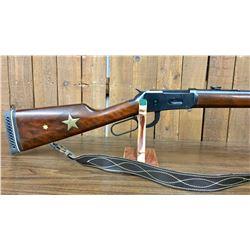 Winchester Ranger, .30-30 cal. Carbine