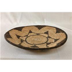 Very Fine Apache Basket