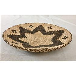 Fine Pima Basket