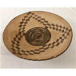 Nice, Fine Pima Basket