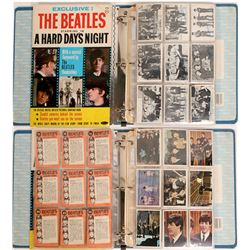 Beatles Collection  (112080)