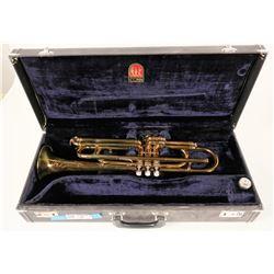 Conn Trumpet Eb  (114373)