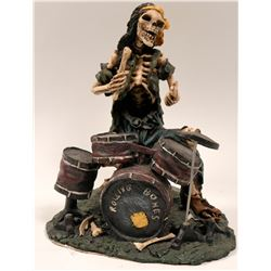 Rolling-Bones drummer and drum set  (110498)