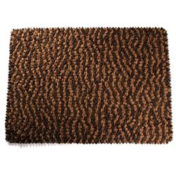 Large Pebble Stone Area Rug