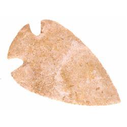 HUGE Dovetail St. Charles Spear Point 9000-6000 BC