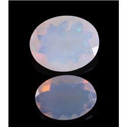 Lightning Ridge & Jelly Opal Loose Gemstones