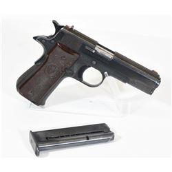 Llama XVI Airlite Handgun