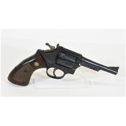 Taurus Sport Handgun
