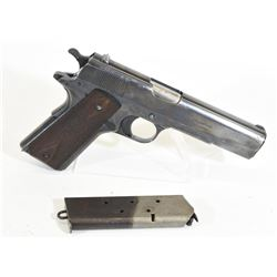 Colt 1911 Government Handgun