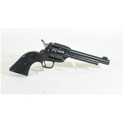 Herbert Schmidt Model 21S Handgun