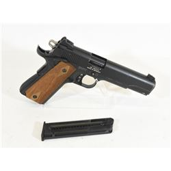 German Sports Guns GSG 1911-22 Handgun