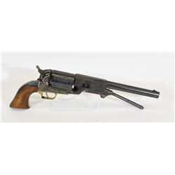 Armi San Marco Colt 1847 Walker Texas Ranger