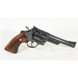 Smith & Wesson 29-3 Handgun