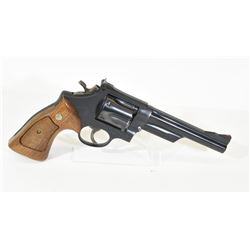 Smith & Wesson 28-2 Highway Patrolman