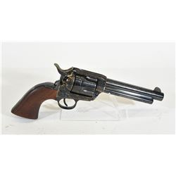 Pietta 1873 Single Action Army Handgun