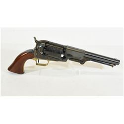 Uberti Whitneyville Dragoon Handgun