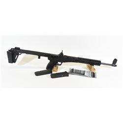 Keltec Sub 2000 Rifle