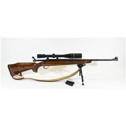 Tikka M55 Rifle
