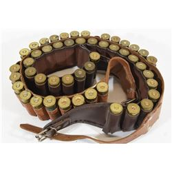 "48 Rounds Mixed 12ga x 2 3/4"" Lead Mixed Shot Size"