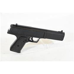 Daisy Powerline 201 Pellet / BB Gun