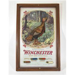 Winchester Shotgun Shell Board