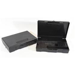 MTM Case-Gard Model 804 Pistol Case