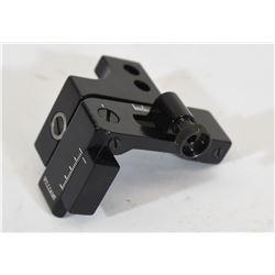 Williams Gunsight FP Receiver Sight for Remington