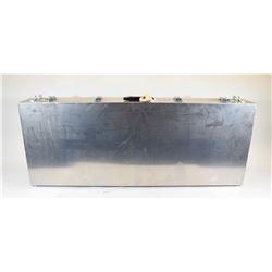 Cabela's  Aluminum Bow Case
