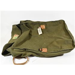 Woods Blueridge No.1 Special Packsack
