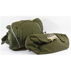 Sub-Zero Sleeping Bag By Imperial
