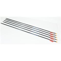 Carbon Express Predator 4560 Arrows