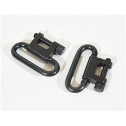 Tikka Sling Swivels