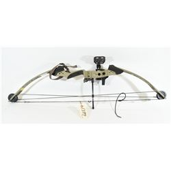 Proline Terra Lite Compound Bow