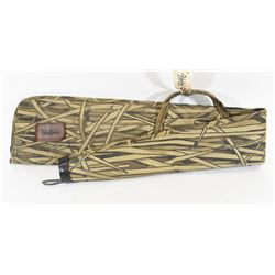 "Browning 52"" Soft Gun Case"