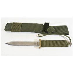 EK Commando Knife