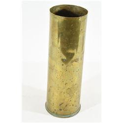 Artillery Shell 1942