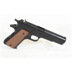 Winchester 1011 CO2 Pellet Gun