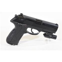 Berretta PX4 Storm Pellet Gun