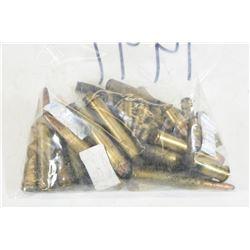 41 Rounds Mixed Ammunition