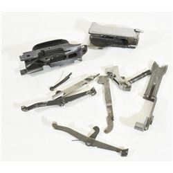 Winchester Model 12 Parts
