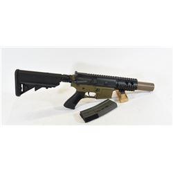 ARES FG120808 Airsoft Gun