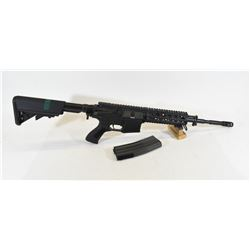 G&G Combat Machine 16 Raider Airsoft AEG Rifle