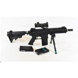 Umarex Steel - Force 177 C02 BB Rifle