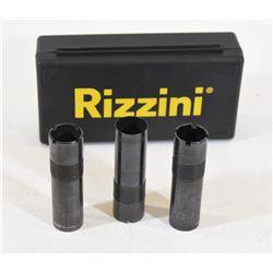 Rizzini Chokes