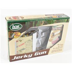 LEM Jerky Making Kit
