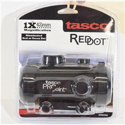 Tasco Red Dot Scope