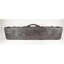 """Contico Hard Gun Case 11"""" x 52"""""""