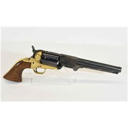 Pietta Colt 1851 Navy Reproduction Handgun